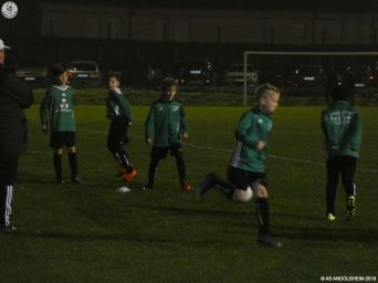 header AS Andolsheim U11 A vs ASC Biesheim 2018 00002