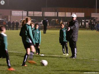 header AS Andolsheim U11 A vs ASC Biesheim 2018 00003
