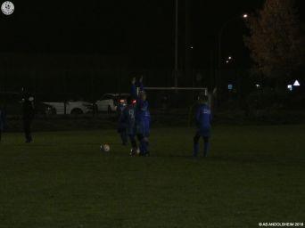 header AS Andolsheim U11 A vs ASC Biesheim 2018 00007