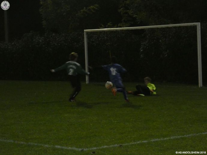 header AS Andolsheim U11 A vs ASC Biesheim 2018 00011
