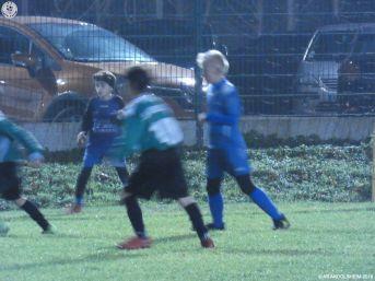 header AS Andolsheim U11 A vs ASC Biesheim 2018 00015
