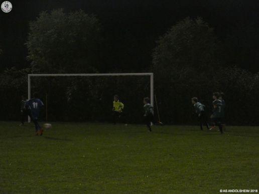 header AS Andolsheim U11 A vs ASC Biesheim 2018 00017