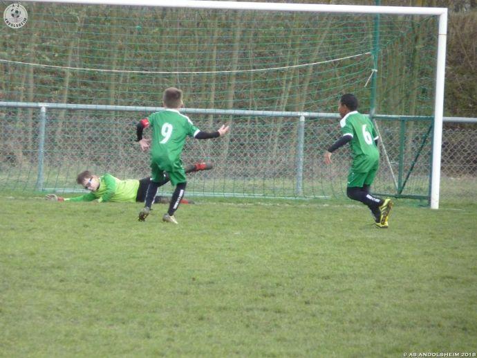 U 11 B Vs FC Niederhergheim 011218 00030