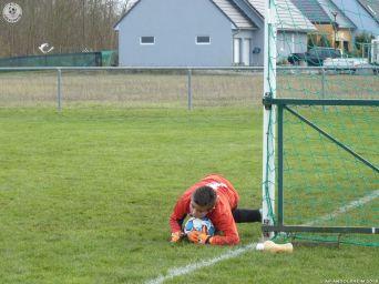 U 11 B Vs FC Niederhergheim 011218 00034