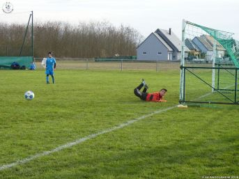 U 11 B Vs FC Niederhergheim 011218 00036