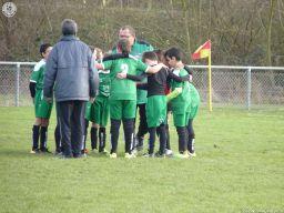 U 11 B Vs FC Niederhergheim 011218 00040