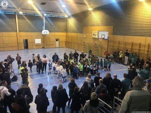 AS Andolsheim Tournoi Futsal Pitchounes & debutants 2019 00017
