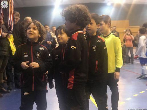 AS Andolsheim Tournoi Futsal Pitchounes & debutants 2019 00020