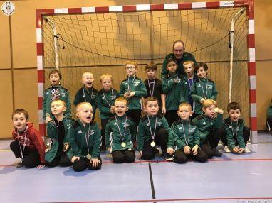 AS Andolsheim Tournoi Futsal Pitchounes & debutants 2019 00026