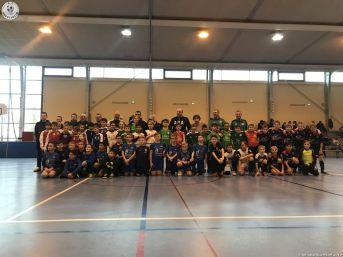 AS Andolsheim Tournoi Futsal U 11 2019 00004