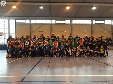 AS Andolsheim Tournoi Futsal U 11 2019 00010