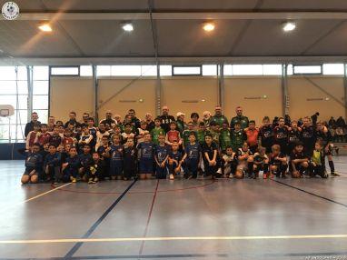 AS Andolsheim Tournoi Futsal U 11 2019 00011