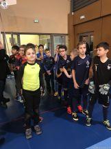 AS Andolsheim Tournoi Futsal U 11 2019 00020