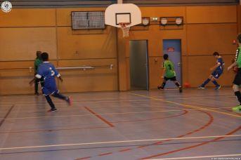 AS Andolsheim Tournoi Futsal U 13 2019 00004