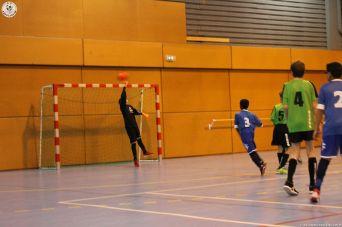 AS Andolsheim Tournoi Futsal U 13 2019 00006