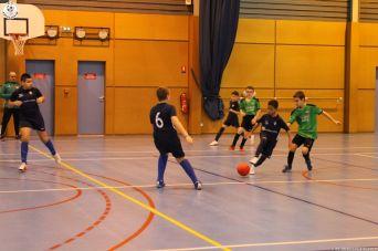 AS Andolsheim Tournoi Futsal U 13 2019 00014