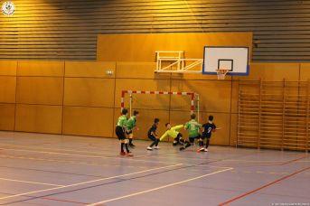 AS Andolsheim Tournoi Futsal U 13 2019 00016