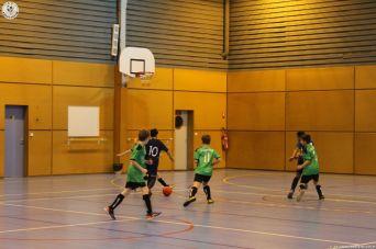 AS Andolsheim Tournoi Futsal U 13 2019 00018