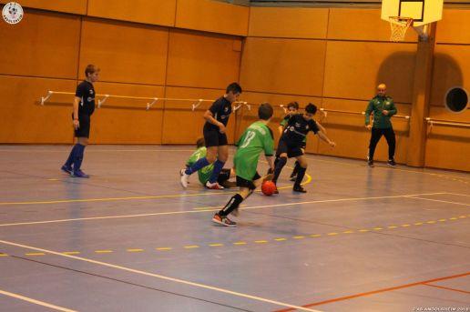 AS Andolsheim Tournoi Futsal U 13 2019 00020
