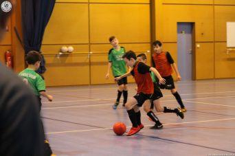 AS Andolsheim Tournoi Futsal U 13 2019 00028