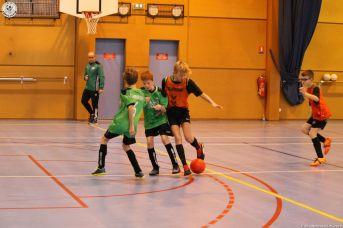 AS Andolsheim Tournoi Futsal U 13 2019 00037