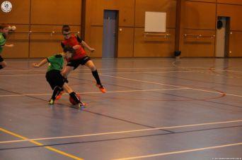 AS Andolsheim Tournoi Futsal U 13 2019 00038