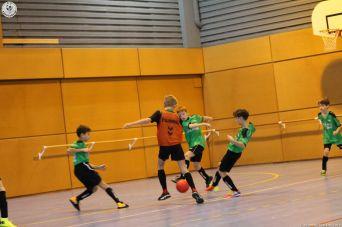 AS Andolsheim Tournoi Futsal U 13 2019 00039