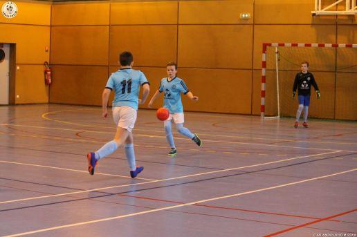 AS Andolsheim Tournoi Futsal U 13 2019 00043