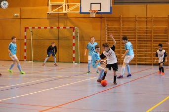 AS Andolsheim Tournoi Futsal U 13 2019 00045