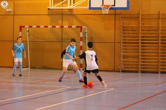 AS Andolsheim Tournoi Futsal U 13 2019 00046