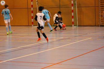 AS Andolsheim Tournoi Futsal U 13 2019 00049