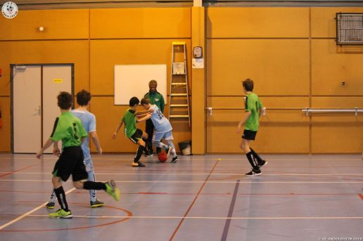 AS Andolsheim Tournoi Futsal U 13 2019 00054