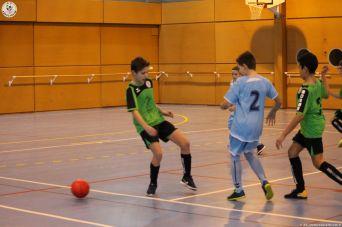 AS Andolsheim Tournoi Futsal U 13 2019 00056
