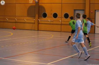 AS Andolsheim Tournoi Futsal U 13 2019 00057