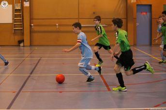 AS Andolsheim Tournoi Futsal U 13 2019 00059