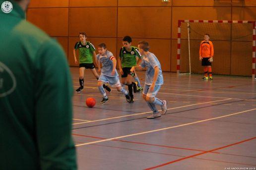 AS Andolsheim Tournoi Futsal U 13 2019 00064