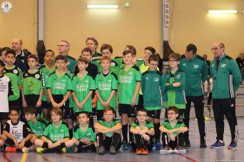 AS Andolsheim Tournoi Futsal U 13 2019 00073