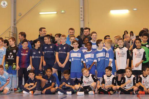 AS Andolsheim Tournoi Futsal U 13 2019 00076