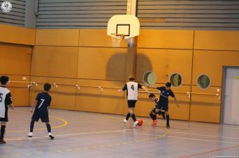 AS Andolsheim Tournoi Futsal U 13 2019 00078