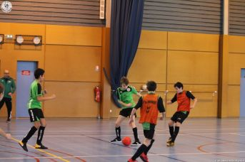 AS Andolsheim Tournoi Futsal U 13 2019 00081