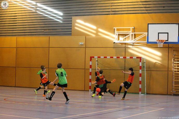 AS Andolsheim Tournoi Futsal U 13 2019 00085