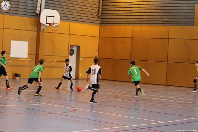 AS Andolsheim Tournoi Futsal U 13 2019 00088