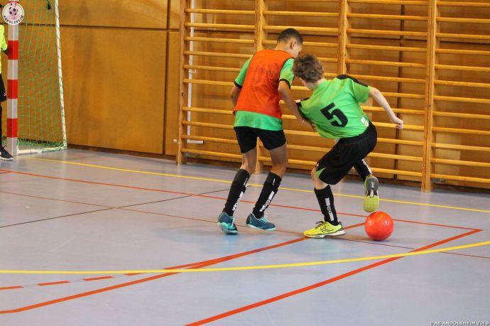 AS Andolsheim Tournoi Futsal U 13 2019 00096