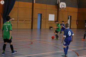 AS Andolsheim Tournoi Futsal U 13 2019 00101