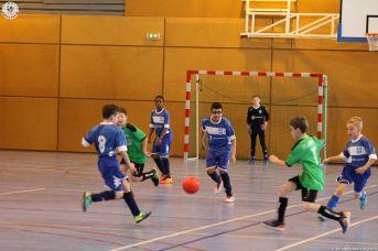 AS Andolsheim Tournoi Futsal U 13 2019 00103
