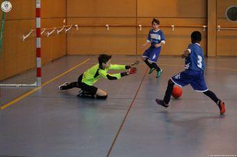 AS Andolsheim Tournoi Futsal U 13 2019 00104