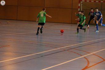 AS Andolsheim Tournoi Futsal U 13 2019 00106