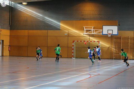 AS Andolsheim Tournoi Futsal U 13 2019 00109