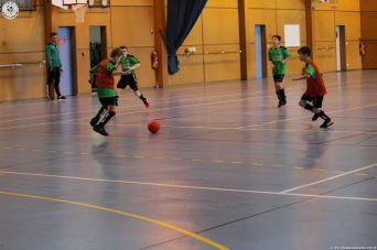 AS Andolsheim Tournoi Futsal U 13 2019 00112