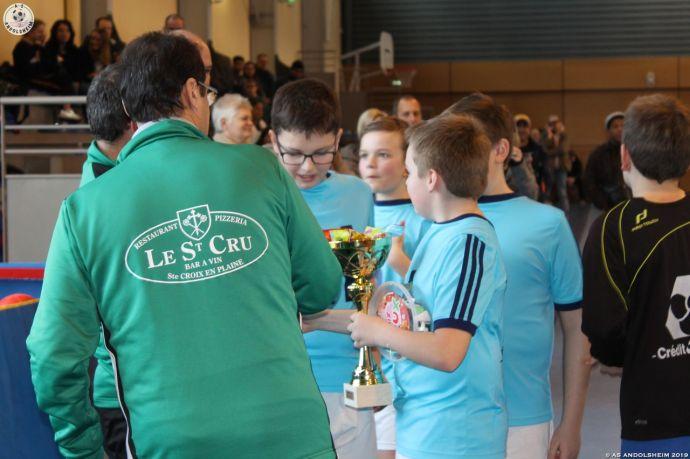 AS Andolsheim Tournoi Futsal U 13 2019 00129